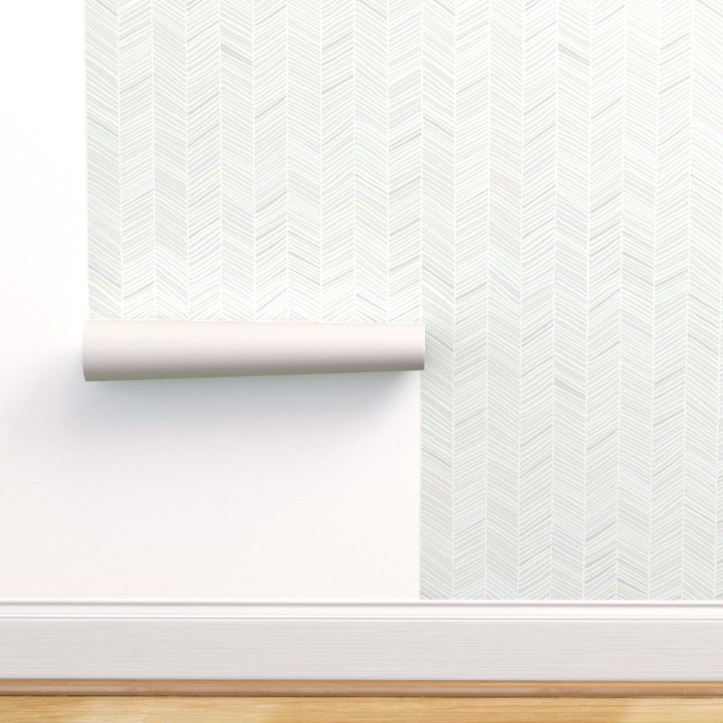 Peel And Stick Removable Wallpaper Modern Grey Herringbone Chevron Mod Walmart Com Self Adhesive Wallpaper Chevron Wallpaper Removable Wallpaper