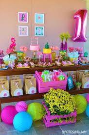 Resultado de imagen para festa de aniversario tumblr unicornio