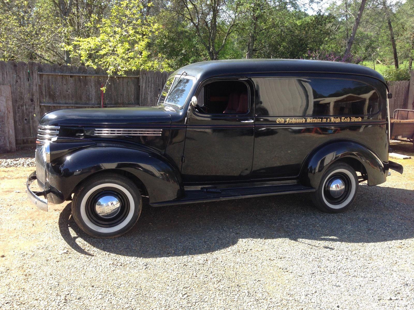 US $10,399.00 Used in eBay Motors, Cars & Trucks, Chevrolet | Cars ...