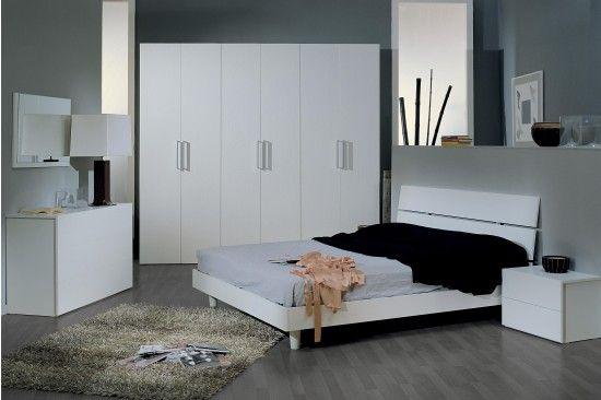 Best Camera Da Letto Ikea Ideas - Modern Home Design - orangetech.us