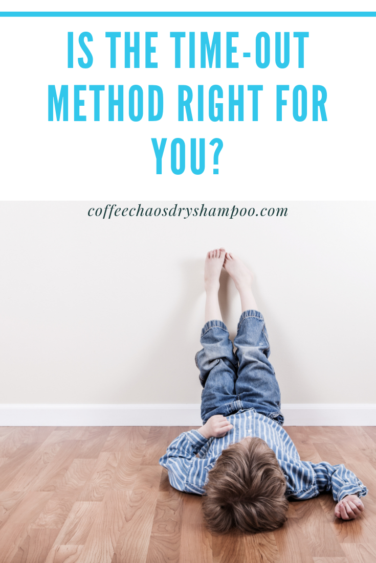Here Are The Pros And Cons To Using The Time Out Method And A New Study Is Weighing In On The Debate Kids Behavior Kids Health Parenting