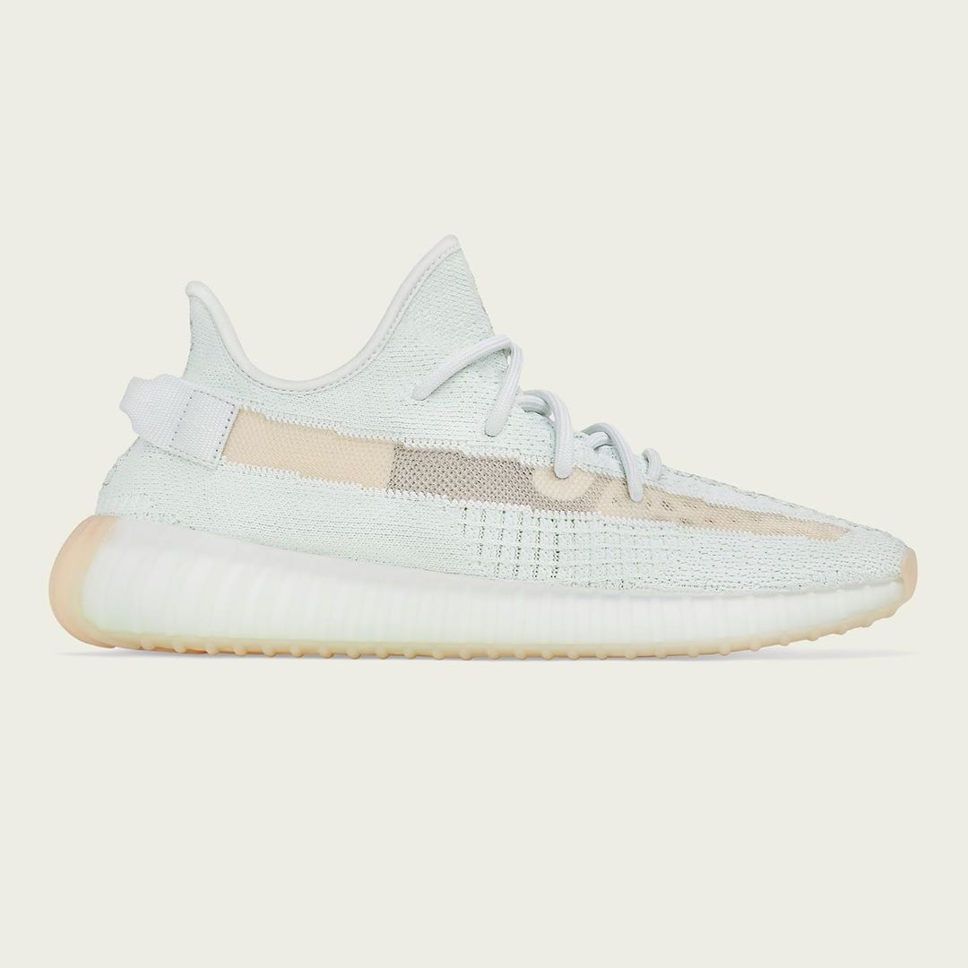 Hypebeast On Instagram Hypebeastdrops Kanye West Adidasoriginals Have Officially Announced The Ye Adidas Yeezy Boost 350 Yeezy Adidas Yeezy Boost 350 V2