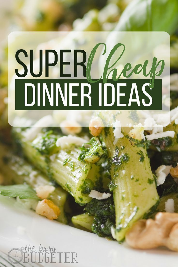 Inexpensive Dinner Party Ideas Part - 47: Cheap Dinner Ideas