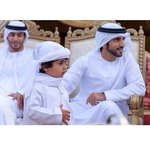 Aliasaeedr Sheikh Hamdan Blog Handsome Arab Men Kate Middleton Wedding Dress My Prince Charming