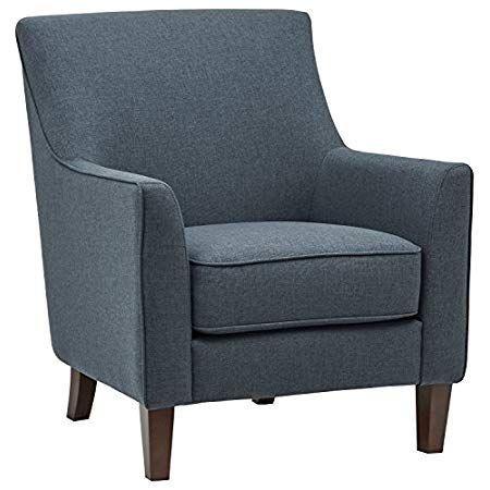 Best Coastal Accent Chairs Beach Accent Chairs Modern 400 x 300