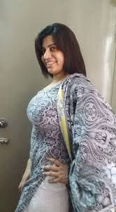 salwarkameez bigboobs tight