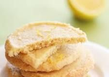 http://bakinginspiration.com/recipe/49/lemon-shortbread
