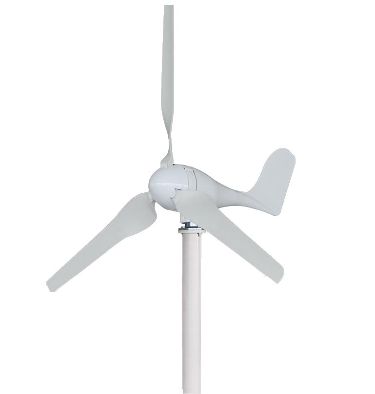 Esg Horizontal Or Vertical Axis Wind Turbine 300w Https M Alibaba Com Product 62108710368 Esg Horizontal Or Vertical Axis Wind Turbine Wind Turbine Turbine