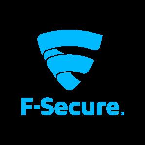 F-Secure Freedome VPN 2 26 5768 0 Crack + Key 2019