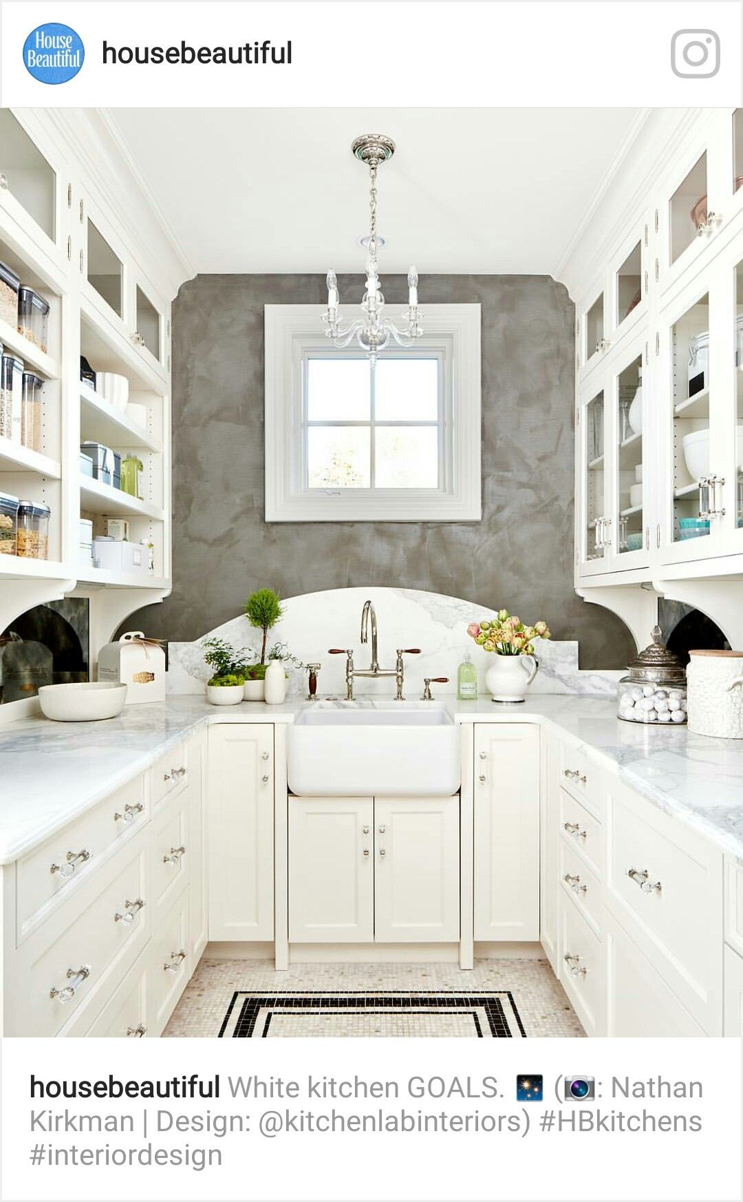 clean look for a kitchen house beautiful kitchens home depot kitchen home on kitchen cabinets no handles id=48305