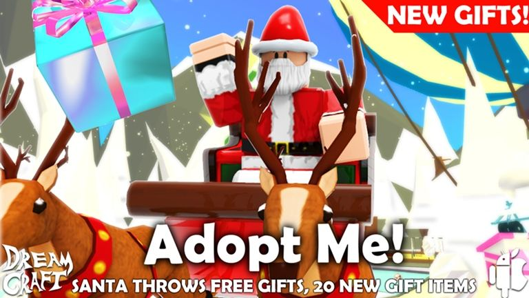 Adopt Me Dress Up Roblox Adoption Roblox Animal Free