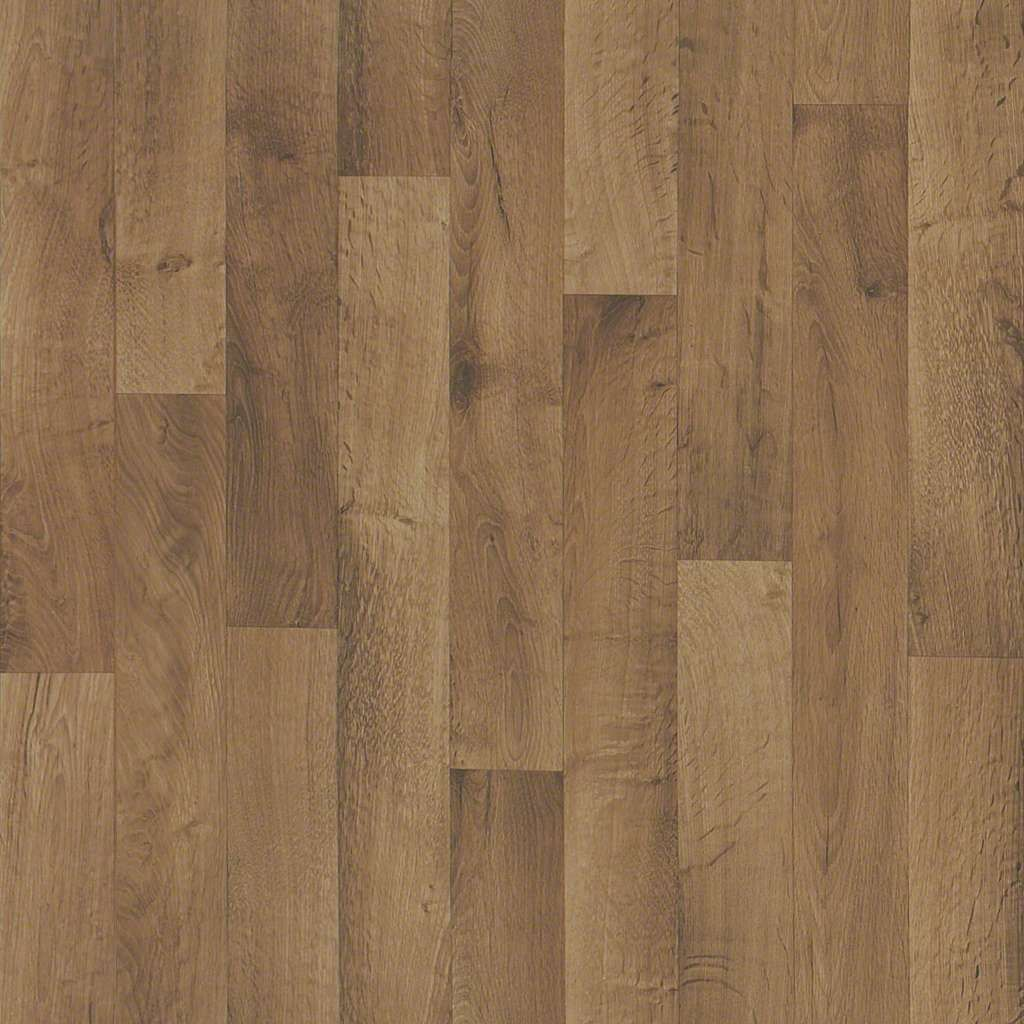 Shaw S Hercules Parthenon Resilient Vinyl Flooring Is The Modern Choice For Beautiful Durable Floors Wide Variety Of Patterns Colors