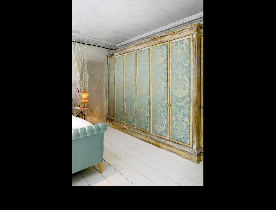 Sera of London   Gatsby's House