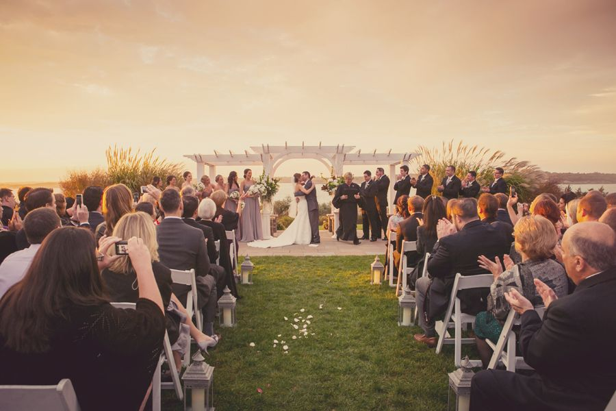 Top 200 Songs List For Wedding Receptions Maineventweddings