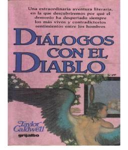 Dialogos con el diablo libro pdf libro pdf el diablo y libros dialogos con el diablo libro pdf fandeluxe Image collections