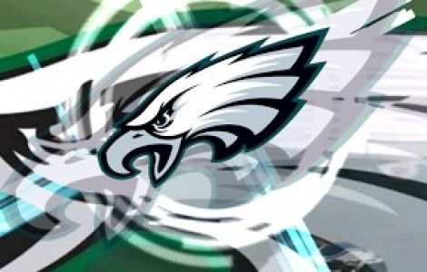 Philadelphia Eagles Wallpaper for Android screenshot