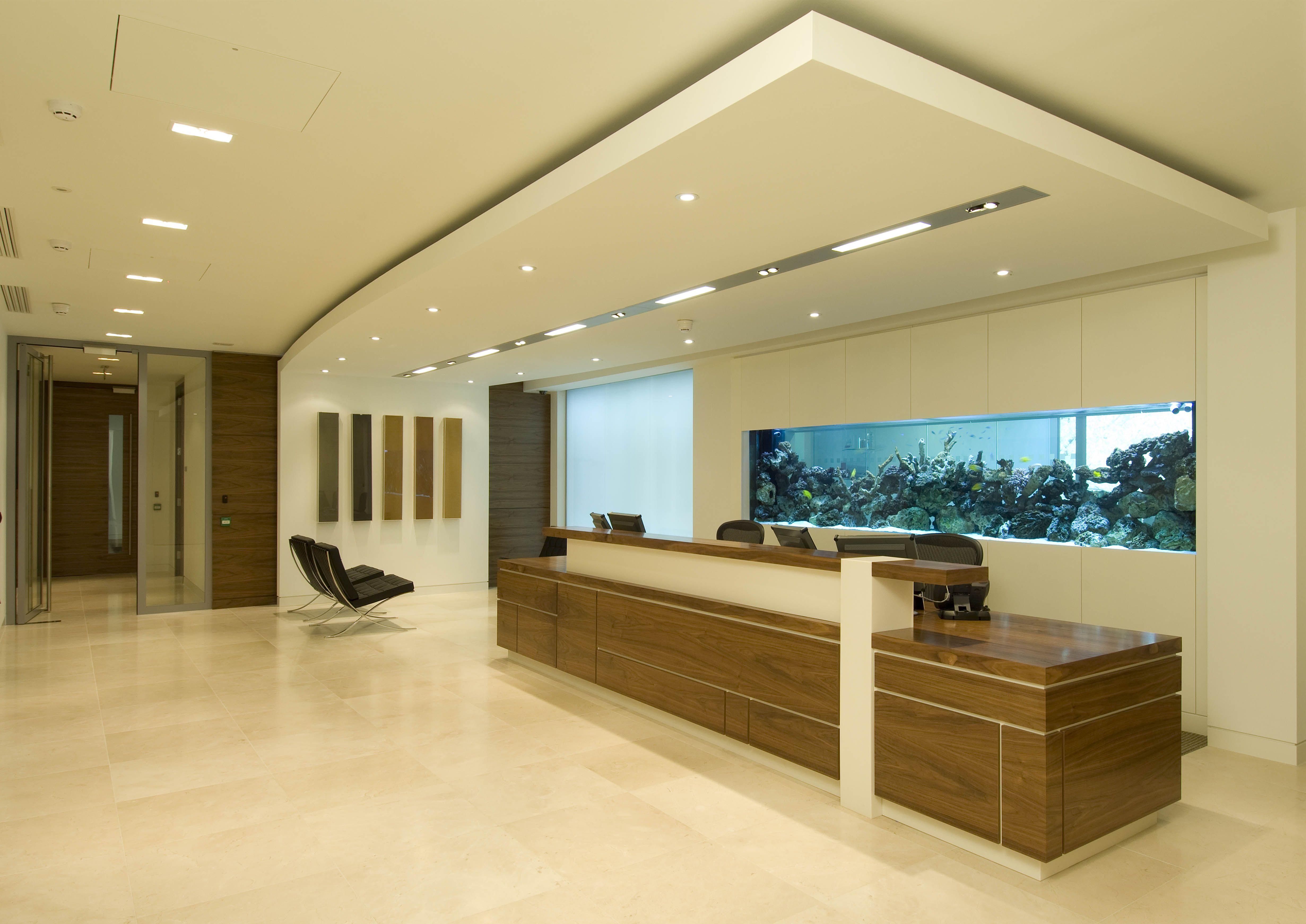 special general council reception - HD4923×3484