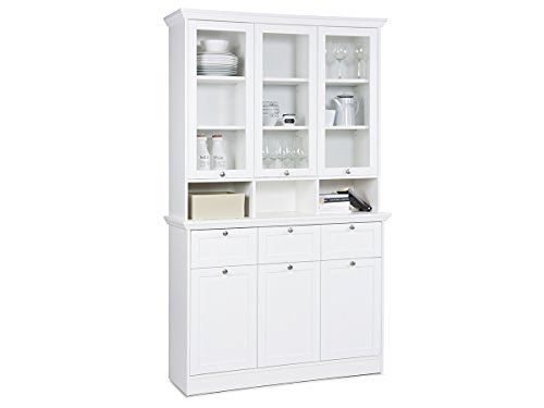 Buffetschrank Amazon Buffet Schrank Buffetschrank Sideboard Kommode