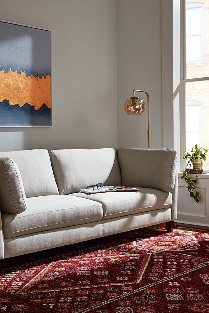We Found the 22 Most Comfortable Sofas of 2021, So