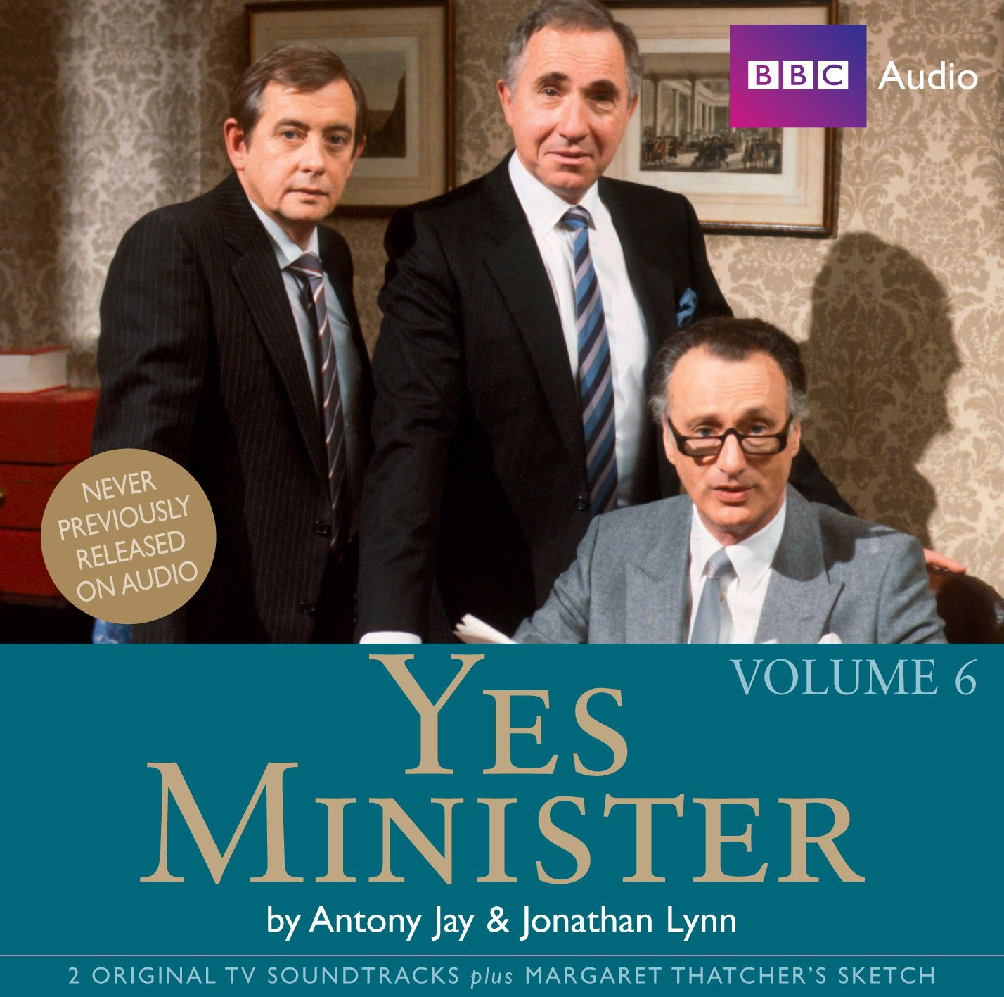 Comedy follows real life. This series was a great insight to what goes on in that wonderful elected house we call Parliament. A place so full of BS that is would grow wonder roses if given the chance!