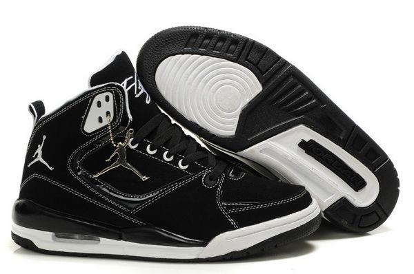 cheap authentic jordans 30$ pics of jordans shoes   Jordan