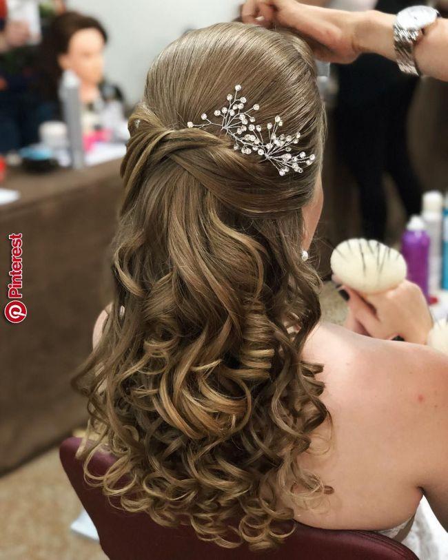 peinados boda bow holders