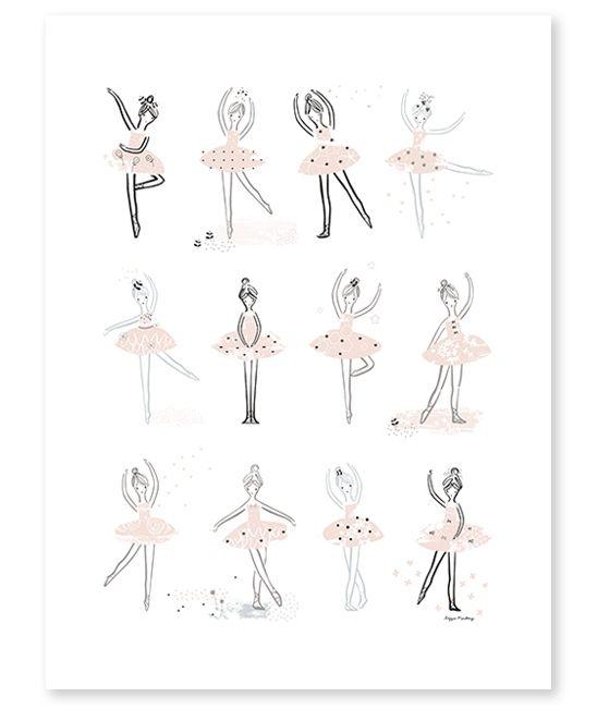Best Pin By Syafiqah Mazli On Our Ballerina Room Ballerina 400 x 300