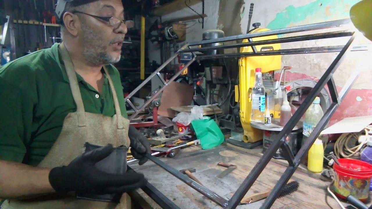 الحلقة الثانية من صناعة آلة Cnc Dyson Vacuum Vacuums Vacuum Cleaner