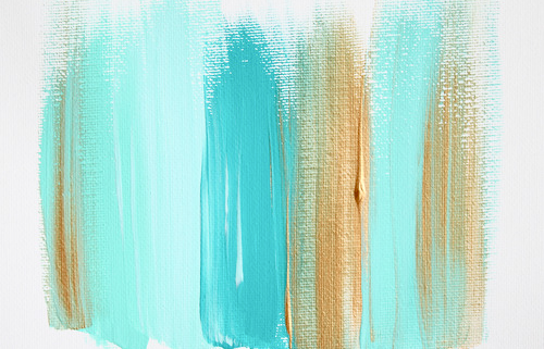 Crazy Domains Painting Wallpaper Etsy Wall Art Media Room Paint Colors