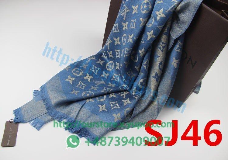 2baee16bc28 SJ17-SJ27 Gucci Scarf on Aliexpress - Hidden Link   Price      FREE  Shipping     aliexpress