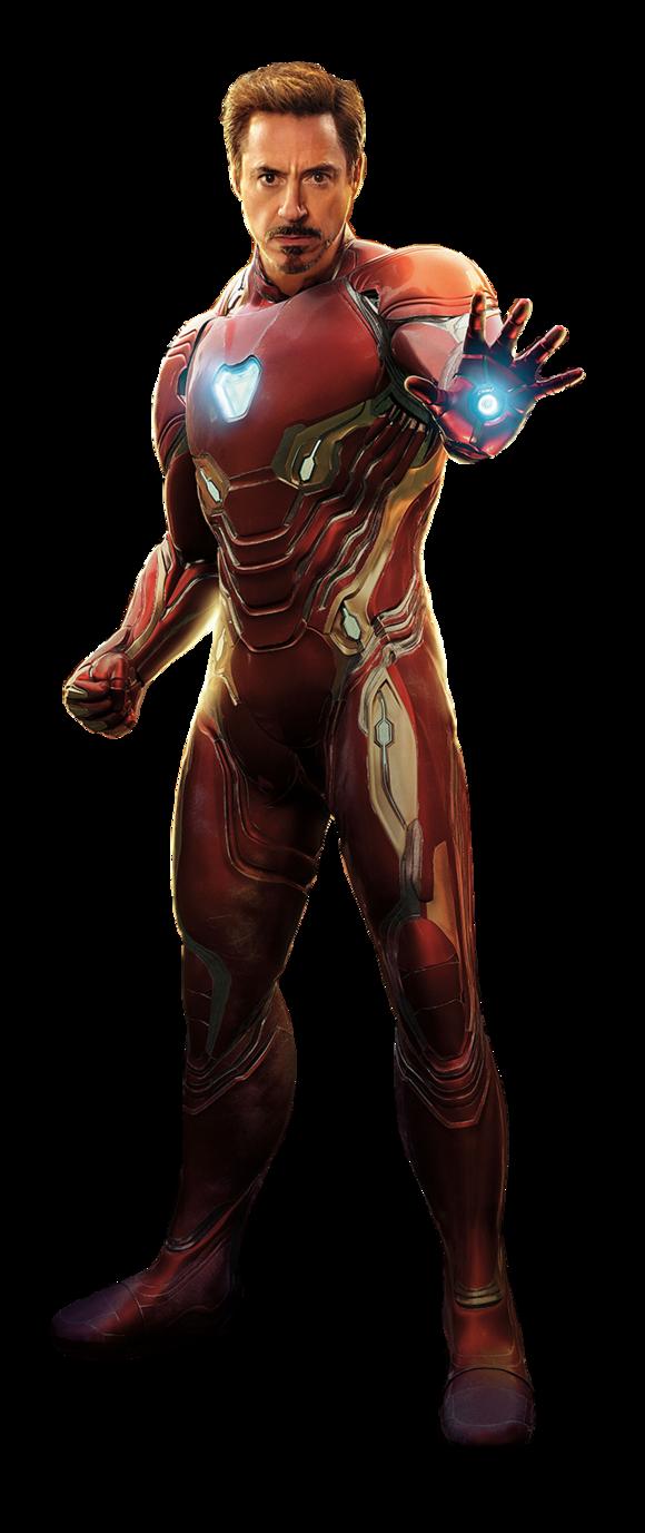 Iron Man Mark 48 By Spiderflash7 Dc8sibg Png 580 1377 Iron Man Comic Iron Man Tattoo Man Thing Marvel