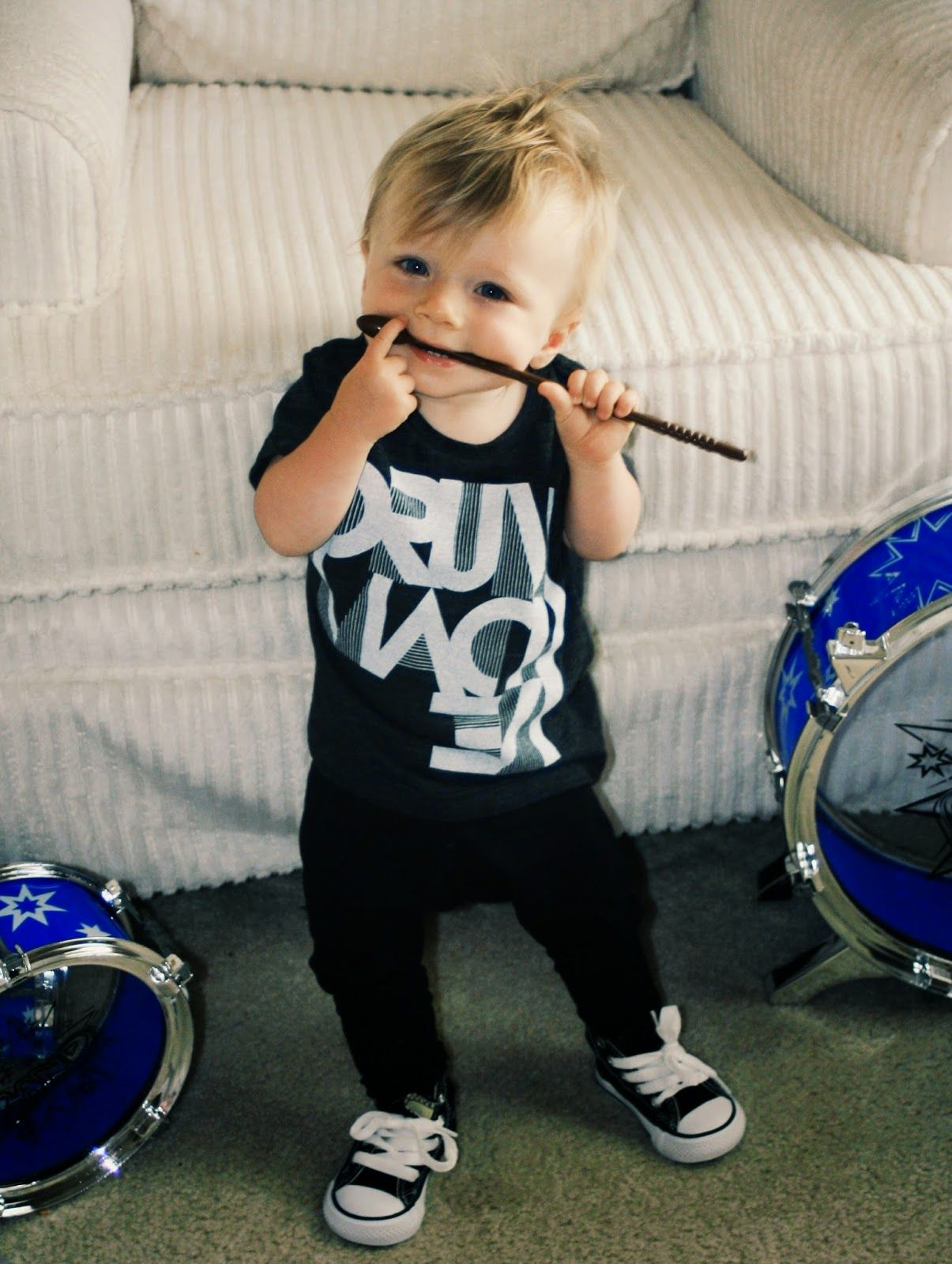 baby tees, baby boy style, baby boy fashion, baby style