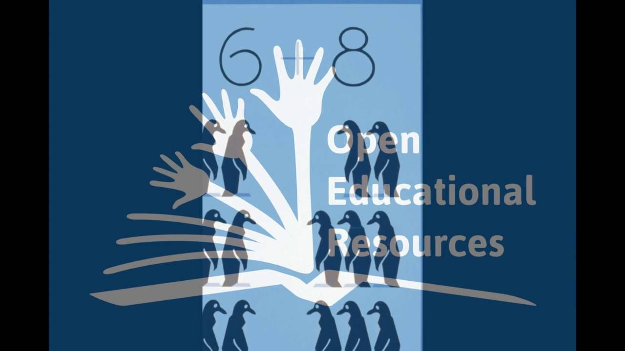 Education Your Way To Success Education Open Educational Resources Education For All