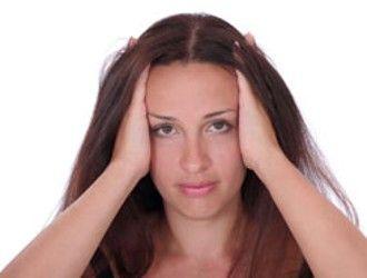 Mal di testa e nausea, quando il problema parte dallo ...