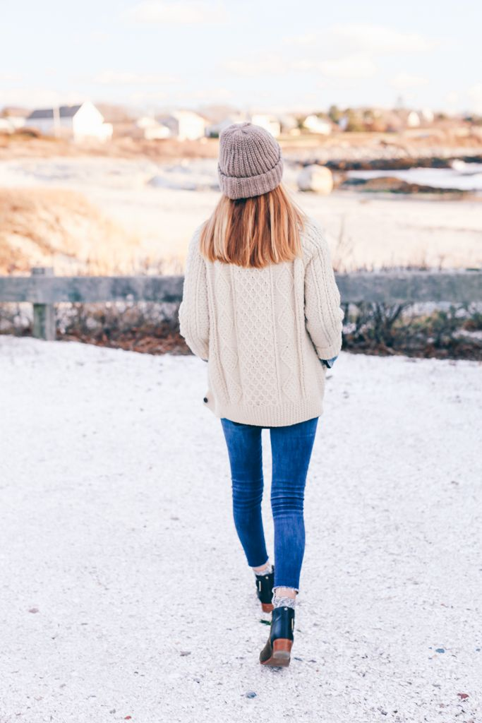 Best 25+ England clothing ideas on Pinterest