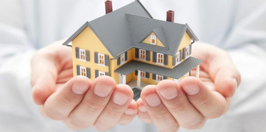 Property Management Majengo West Kenya Real Estate Property Letting Property Management And Sales In 2020 Property Management Home Insurance Home Buying Process