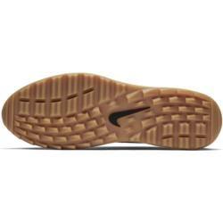Photo of Sapatilhas de golfe Nike Air Max 1 G para homem – Nike Preto