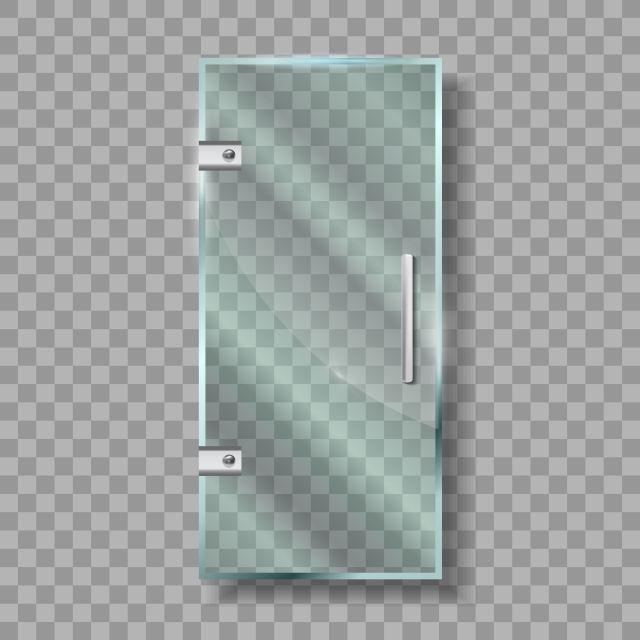 Vidro Quebrado Fragmento Vidro Quebrado Imagem Png E Psd Para Download Gratuito Door Glass Design Double Glass Doors Green Glass Door