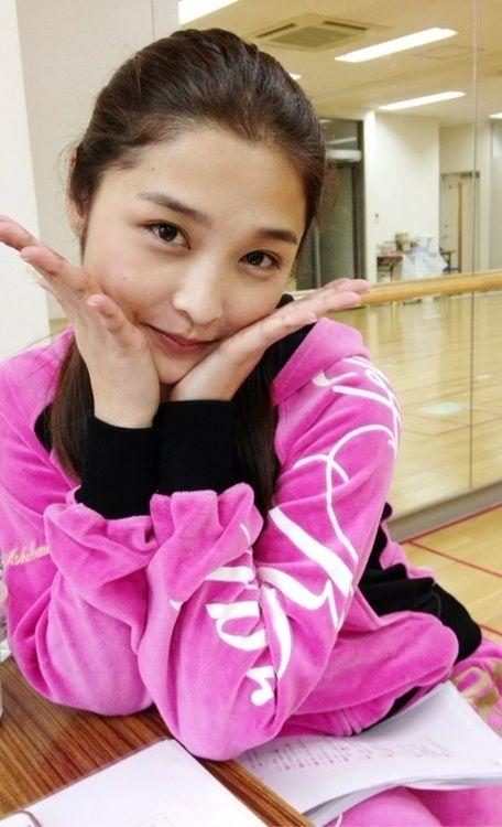 sazaeallstars:  愛ちゃん☆|石川梨華オフィシャルブログ「Happy」Powered by Ameba