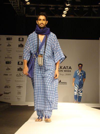 Vibrant Collection Of Bangladeshi Designer Bibi Russell Fashion Bangladesh Clothing Bangladeshi