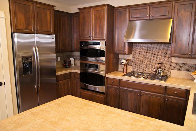 d r horton homes horton homes kitchen kitchen cabinets on r kitchen cabinets id=61890