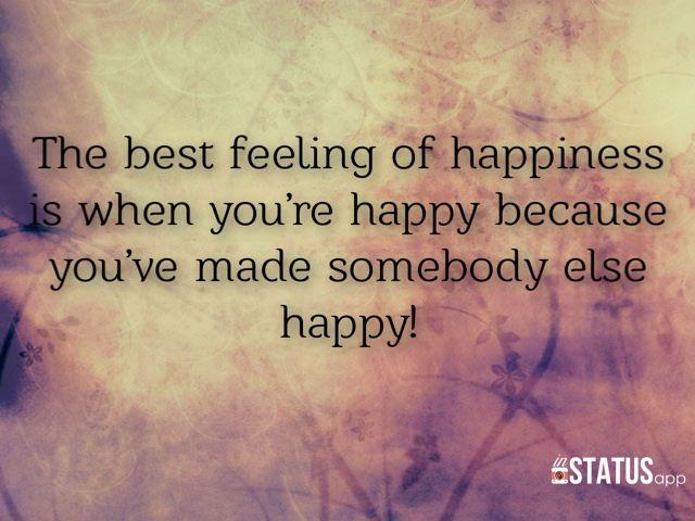 #happyhappy