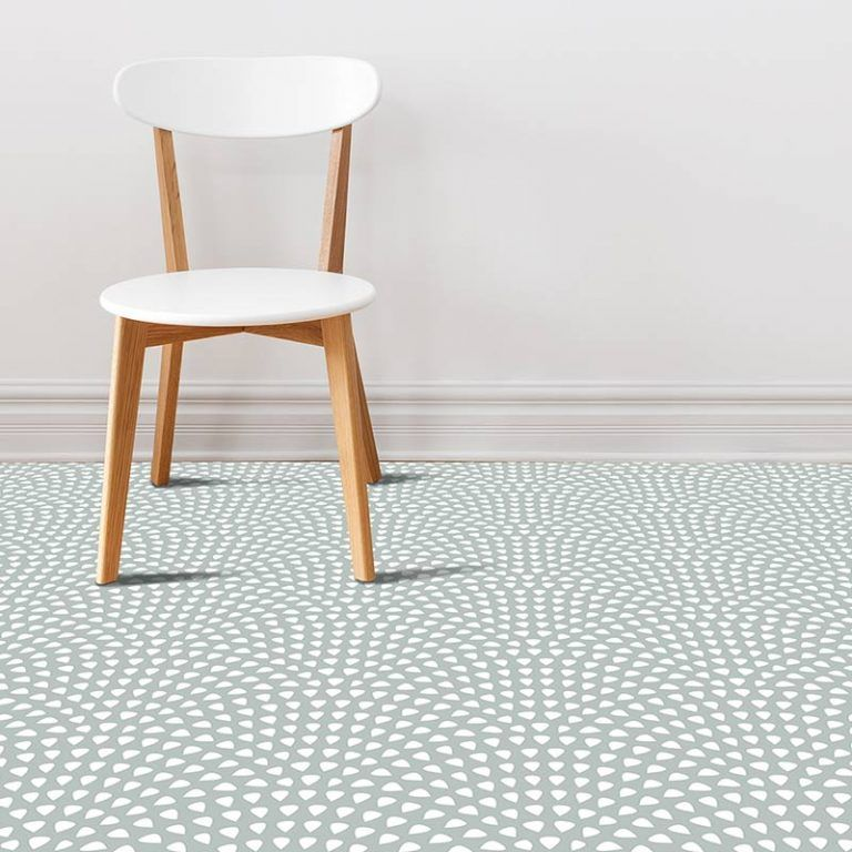 Modern Vinyl Flooring 9 Designs For The Most Stylish Of Homes For The Floor More Vinyl Flooring Kitchen Vinyl Flooring Cushioned Vinyl Flooring