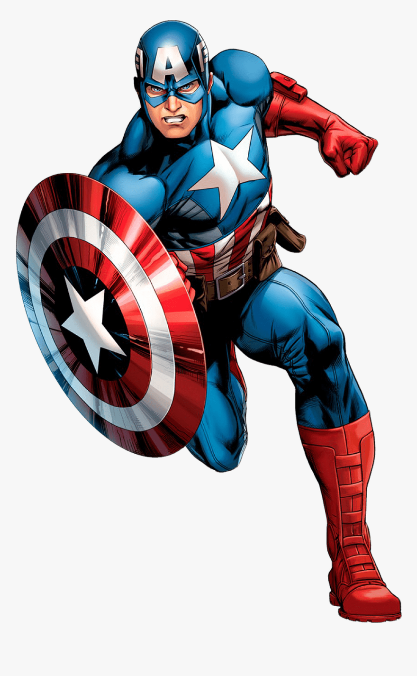 captain america transparent png images captain america clipart png png download is free transp in 2020 captain america art marvel and dc superheroes captain america captain america transparent png images