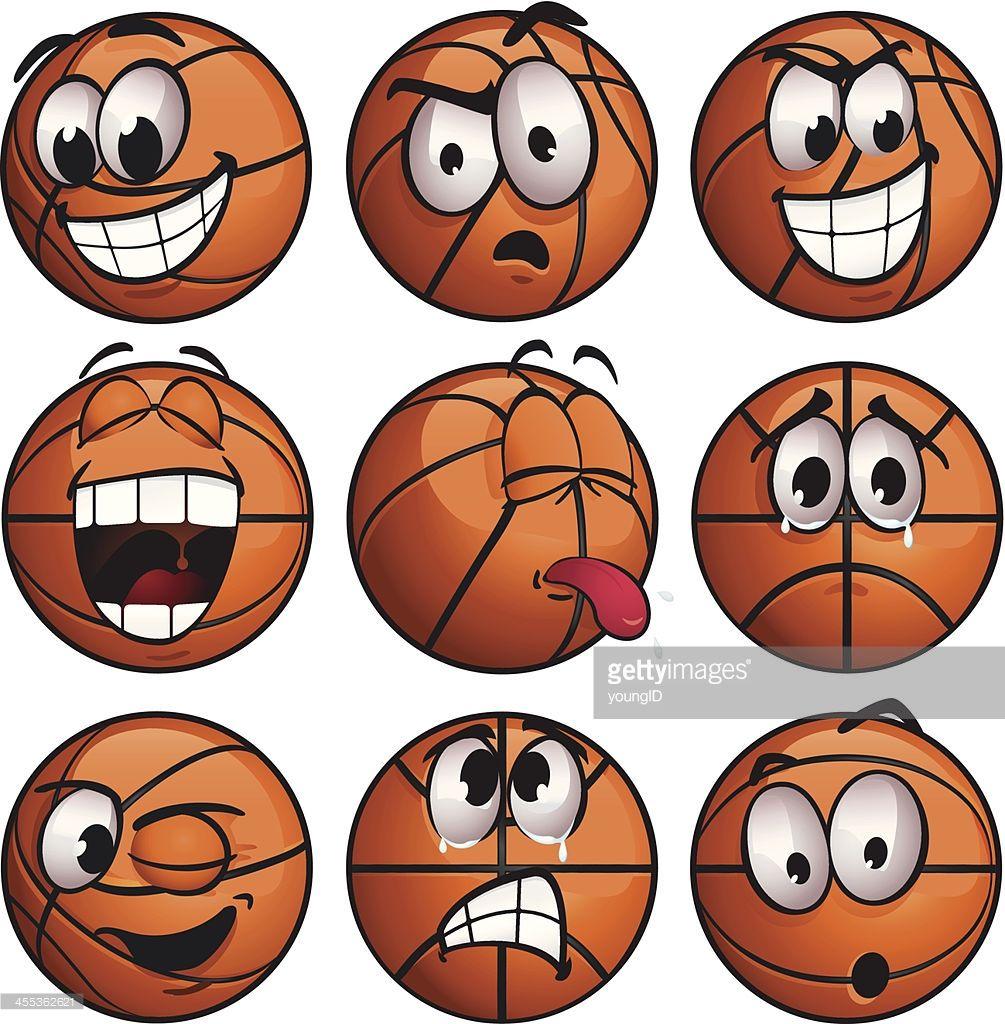 Epingle Par Sirina Nina Sur Anniversaire Basketball En 2020 Idee