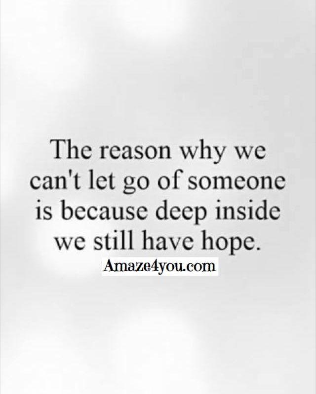 hope sprüche We still hope. | quotes | Zitate, Sprüche zitate, Freundschaft zitate hope sprüche