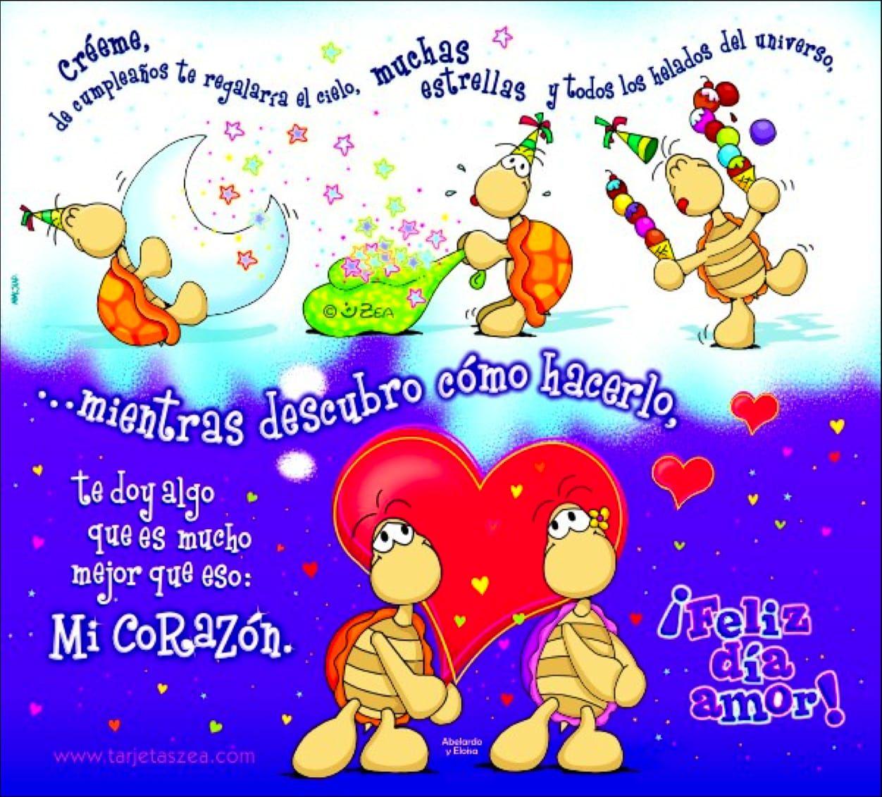 Pin de Jaime Enrique Puerres en Nuestro Amor | Feliz cumpleaños amor,  Imágenes de cumpleaños, Feliz cumpleaños