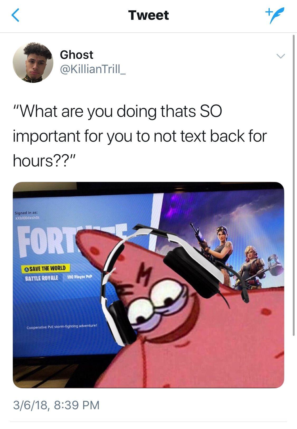 "Pinterest ""ΠMemes Rage Comics Funny Spongebob Memes"