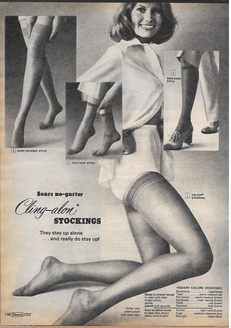 Gif skinny sex naked
