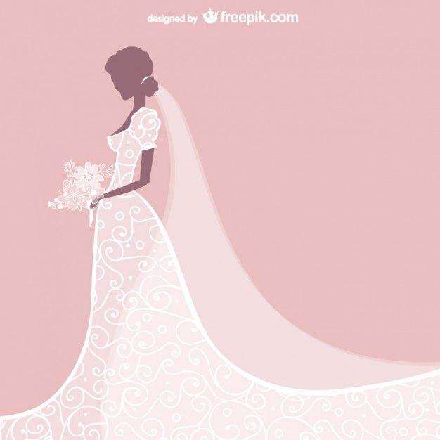 Pin By Carla Muniz On Brides Free Wedding Dress Free Wedding Wedding Dresses Near Me